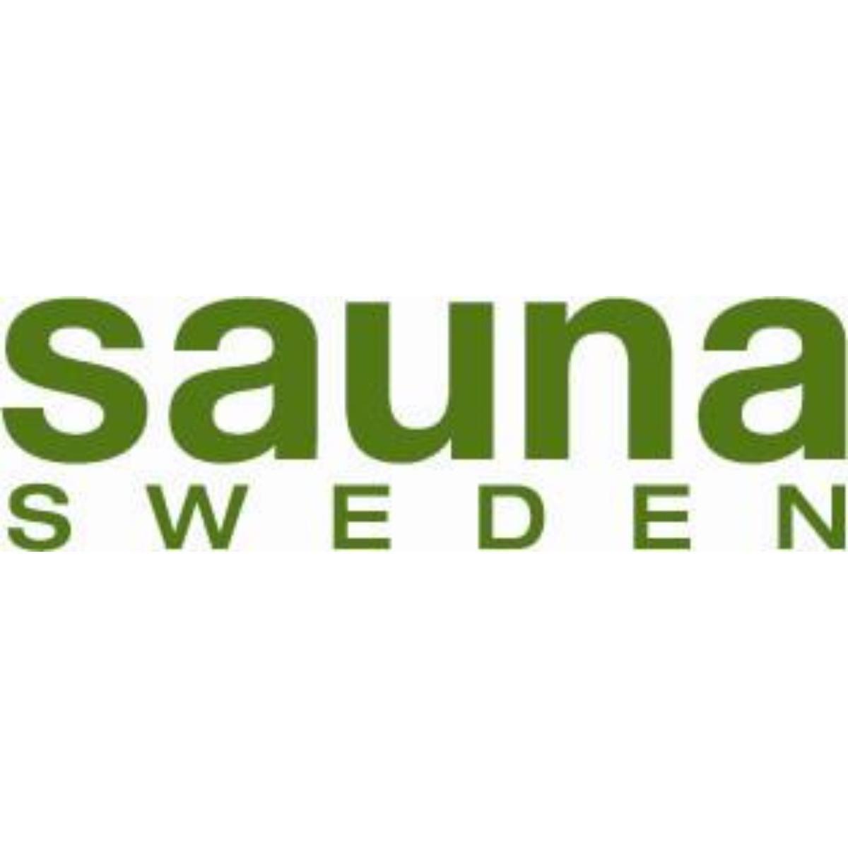Sauna Sweden logo
